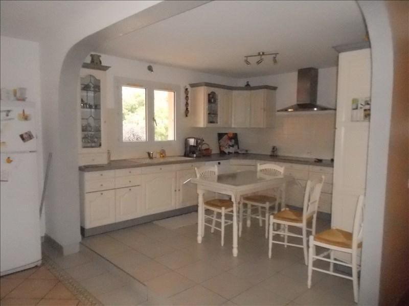 Sale apartment Saint-marcellin 189000€ - Picture 2
