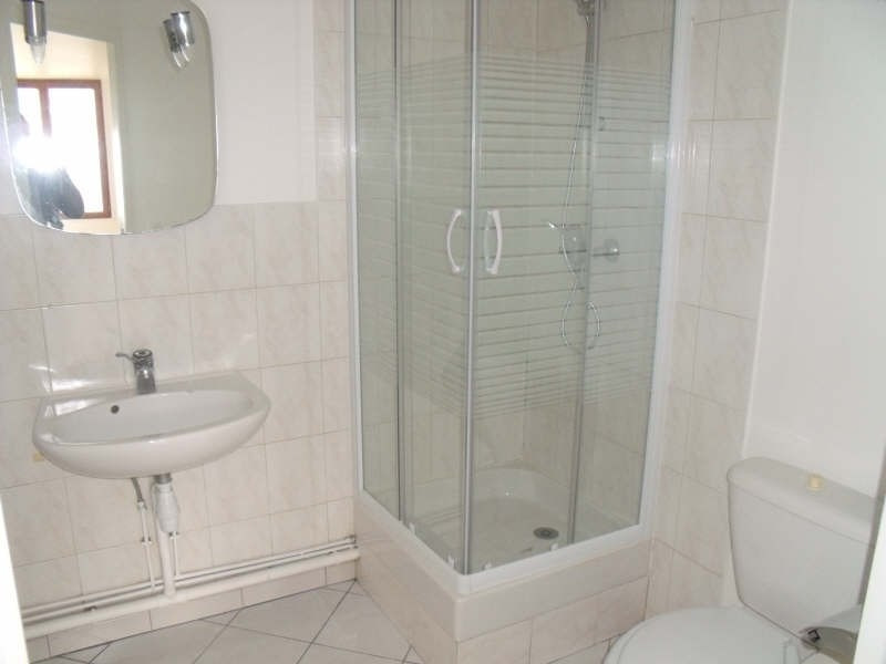 Sale apartment Longjumeau 98 000€ - Picture 6