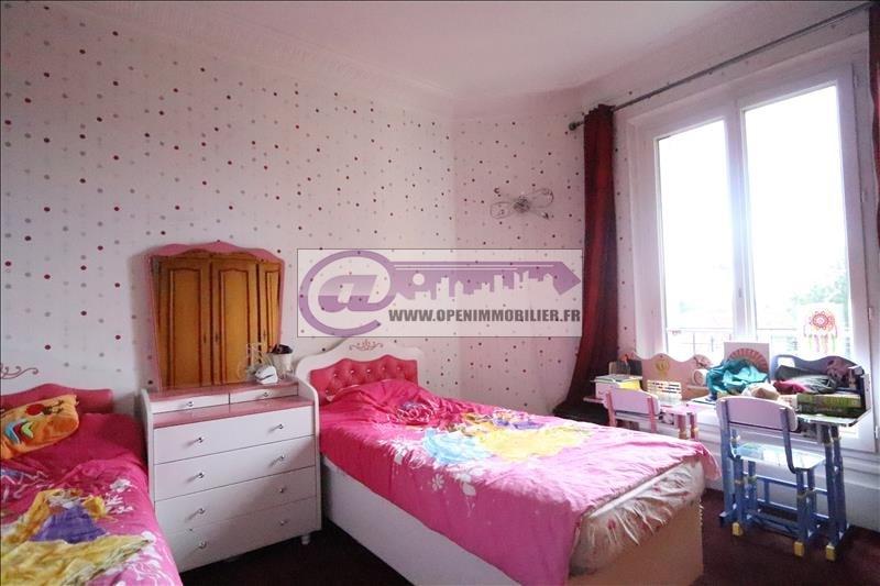 Sale apartment Enghien les bains 290000€ - Picture 3