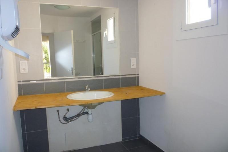 Rental apartment Nice 1011€cc - Picture 5