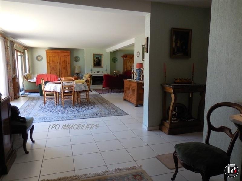 Immobile residenziali di prestigio casa L etang la ville 1290000€ - Fotografia 5
