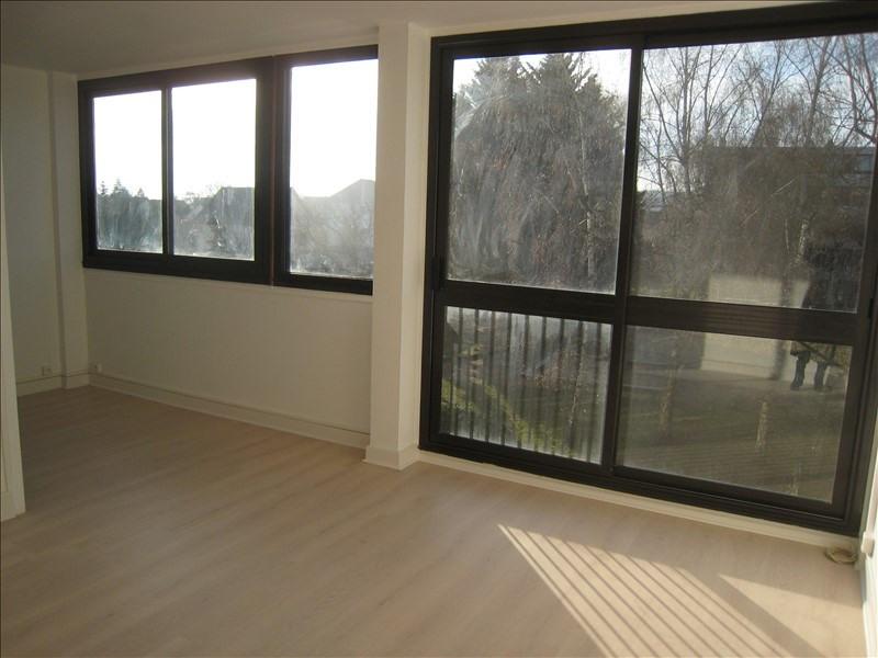 Vente de prestige appartement Conflans ste honorine 169900€ - Photo 1