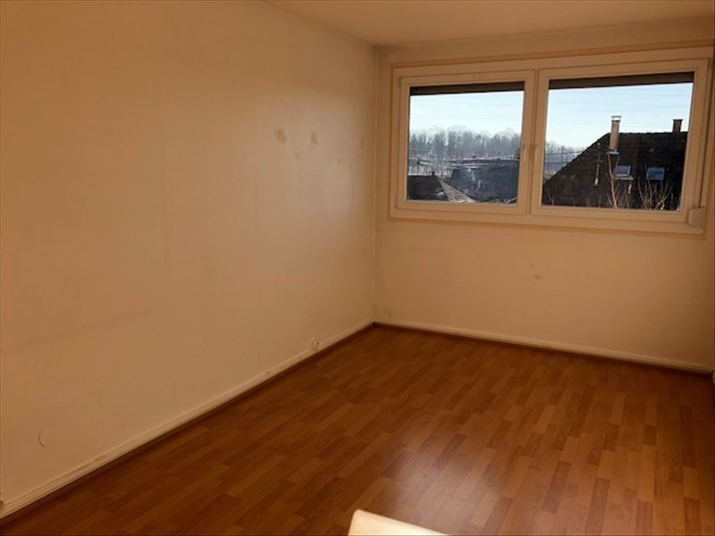 Location appartement Mundolsheim 800€ CC - Photo 4