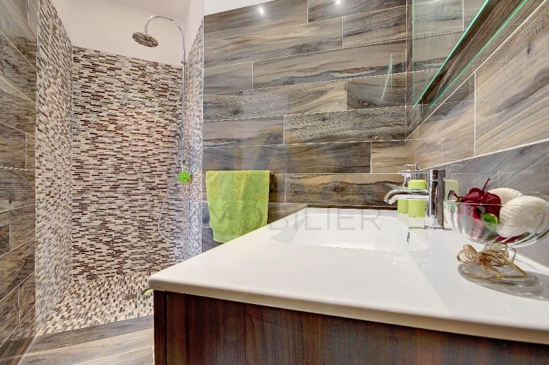 Vente de prestige maison / villa Ajaccio 635000€ - Photo 5