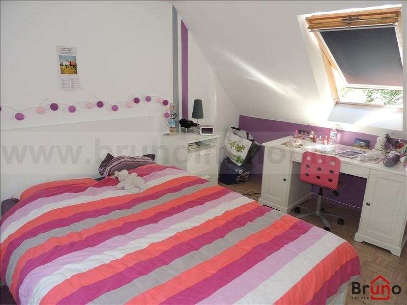 Verkoop  huis Le crotoy 470000€ - Foto 17
