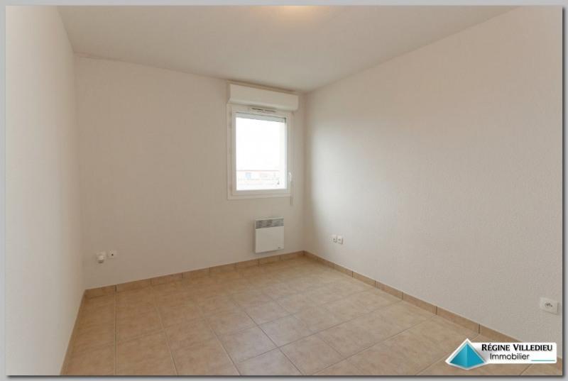 Location Appartement 3 pièces 63m² Tourlaville