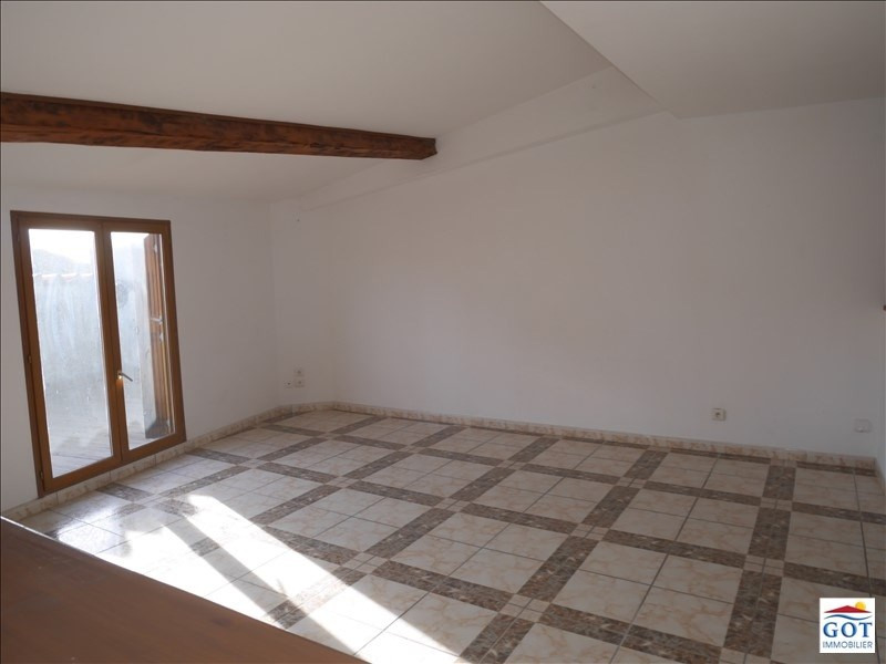 Vente immeuble Torreilles 240 000€ - Photo 8