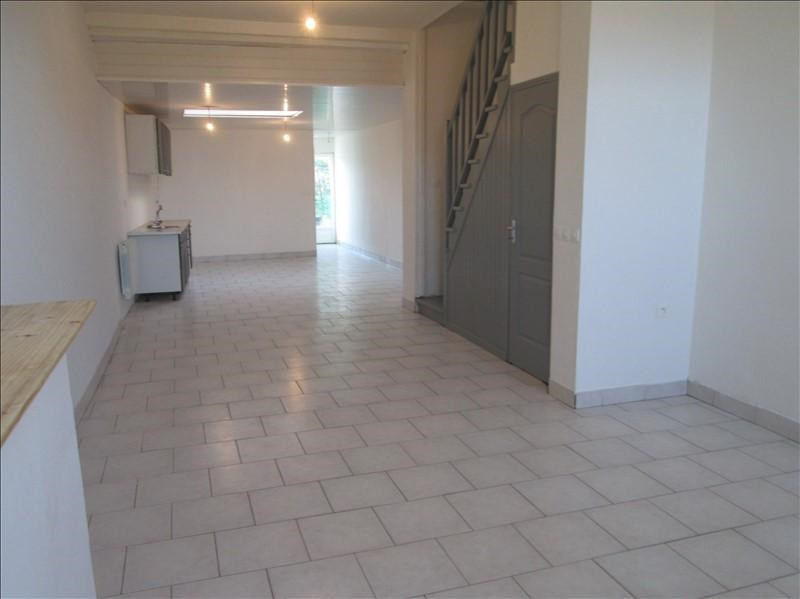 Sale house / villa Annezin 94 500€ - Picture 2