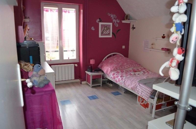 Vente de prestige maison / villa Orgeval 595000€ - Photo 8