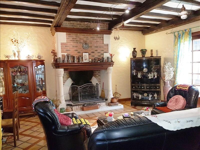 Vente maison / villa Environs de mazamet 195000€ - Photo 3
