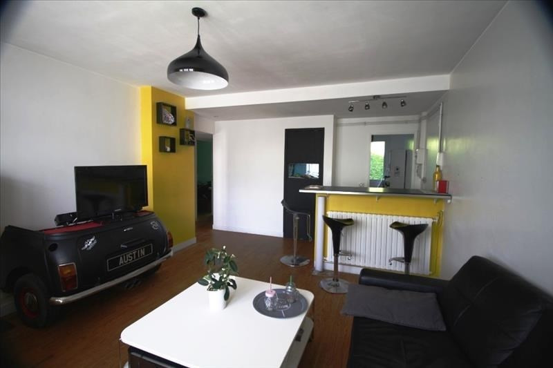 Vente appartement Bayonne 150 000€ - Photo 6