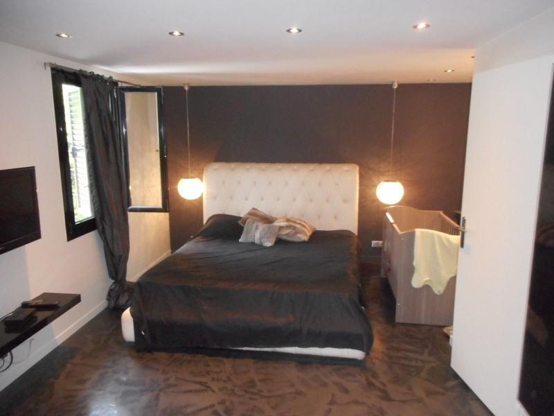 Vente de prestige maison / villa Chennevières-sur-marne 860000€ - Photo 3