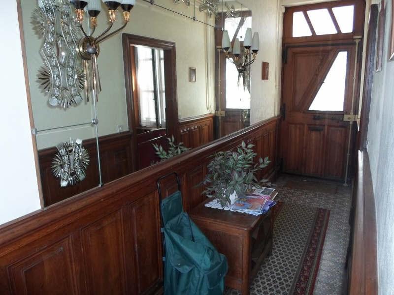Vente maison / villa Romorantin lanthenay 95400€ - Photo 3
