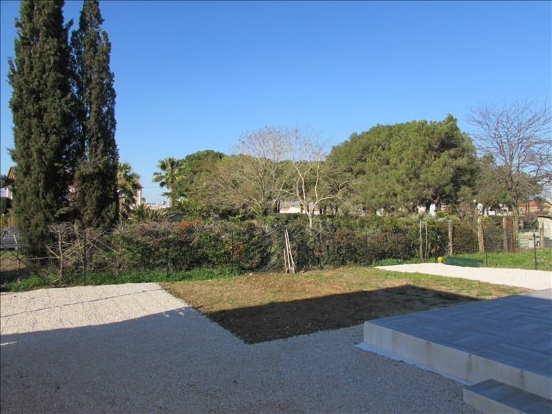 Vente maison / villa Beziers 269 000€ - Photo 2