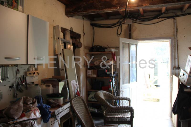 Vente maison / villa Lombez 13 km 95000€ - Photo 17