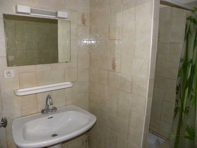Alquiler  apartamento St jean pied de port 350€ CC - Fotografía 3