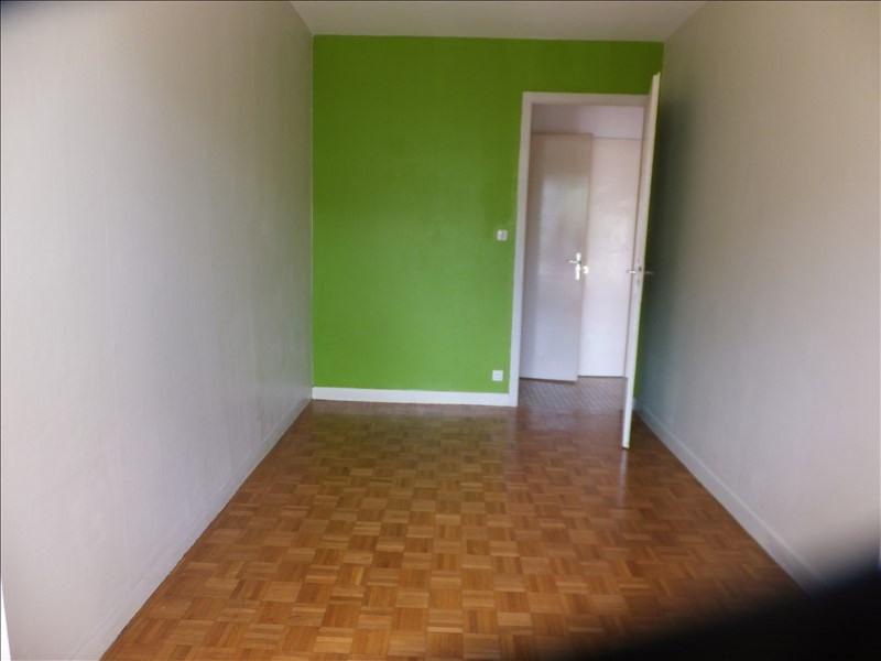 Vente appartement Caluire et cuire 191000€ - Photo 9