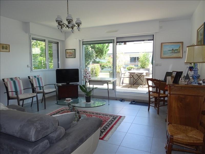 Sale apartment St nazaire 332300€ - Picture 4
