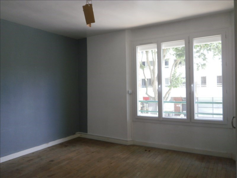Vente appartement St nazaire 132 500€ - Photo 5
