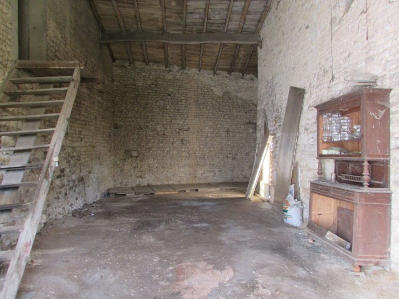Sale house / villa Rouillac 68000€ - Picture 18