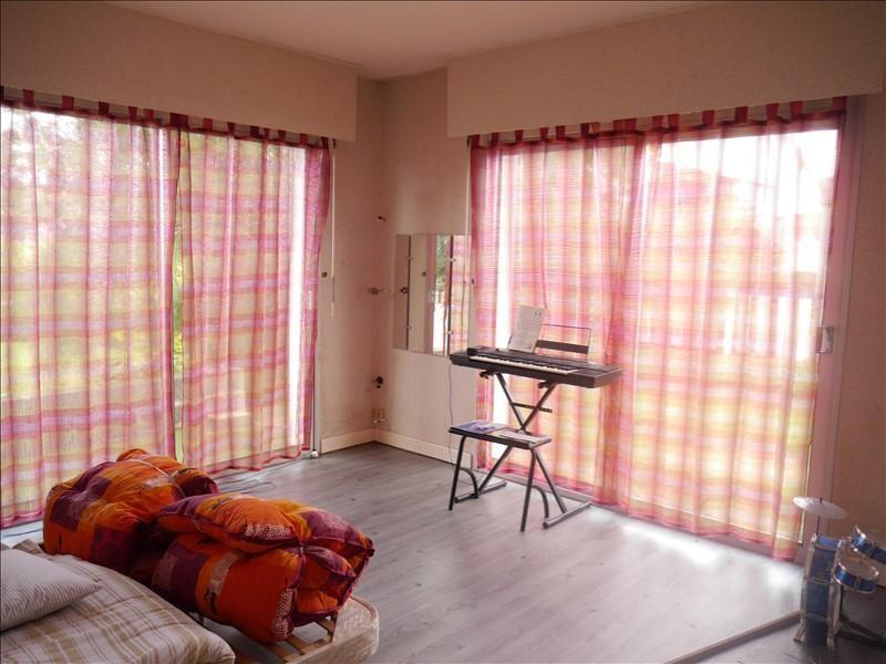 Vente maison / villa Lozinghem 173000€ - Photo 5