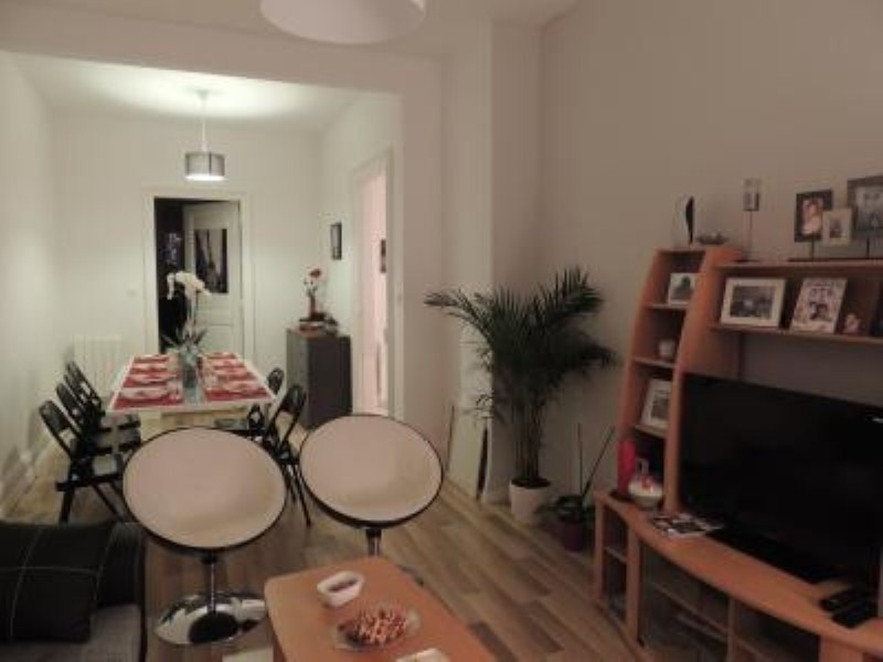 Location appartement Mulhouse 510€ CC - Photo 2