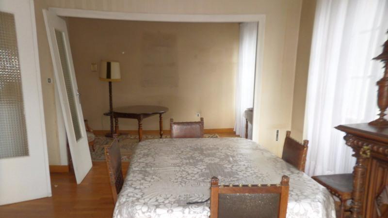 Sale house / villa Solignac sur loire 150000€ - Picture 4