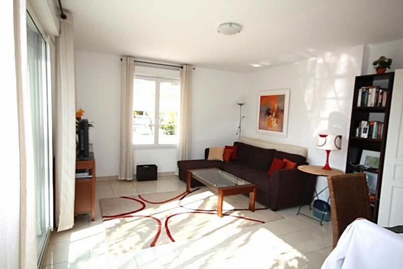 Vente appartement Juan-les-pins 269000€ - Photo 5
