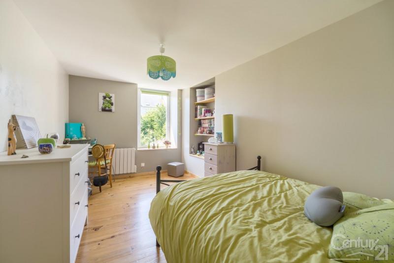 Venta  casa Caen 395000€ - Fotografía 10