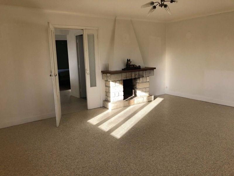 Verkoop  huis Quettetot 139400€ - Foto 7