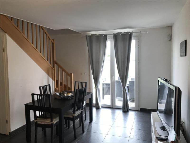Location maison / villa Villiers sur orge 1 225€ CC - Photo 3