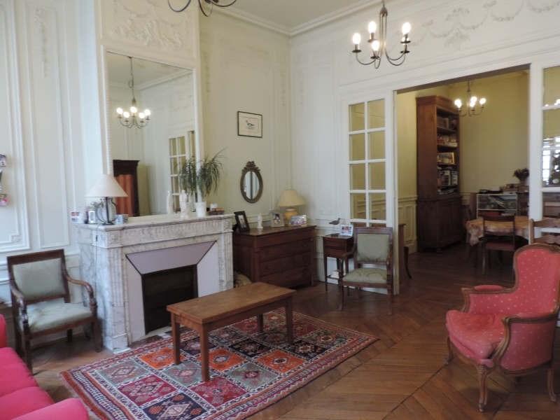 Verkoop  huis Arras 352000€ - Foto 4