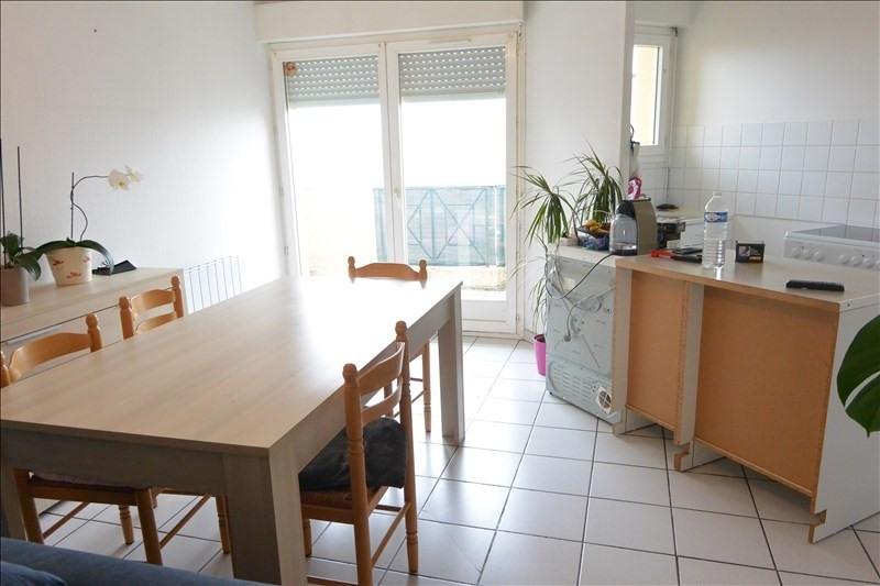 Location appartement St sulpice et cameyrac 594€ CC - Photo 1