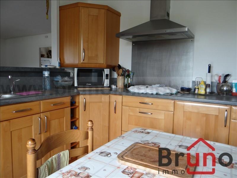 Vente maison / villa Rue 236200€ - Photo 5