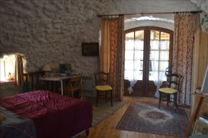 Vente maison / villa Millau 366 250€ - Photo 3