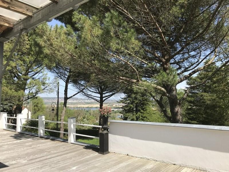 Vendita casa Villennes sur seine 895000€ - Fotografia 7