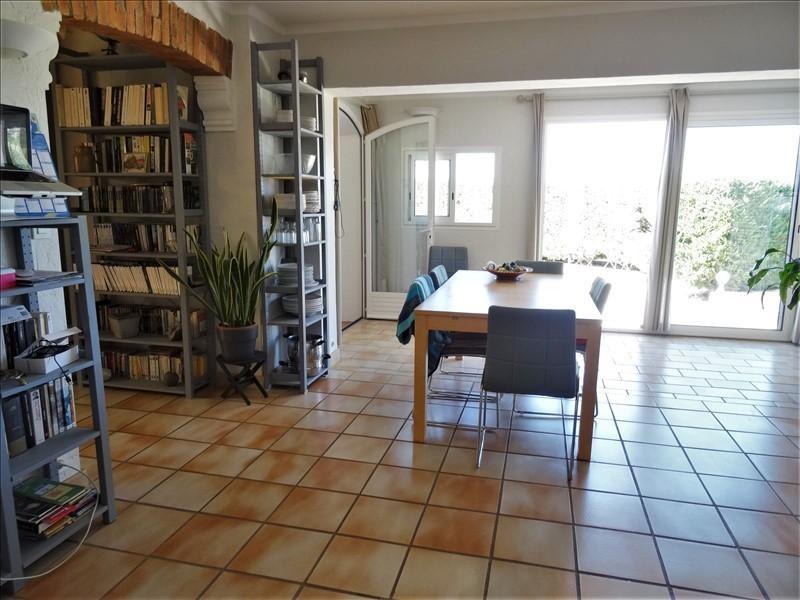 Deluxe sale house / villa Frejus 610000€ - Picture 6