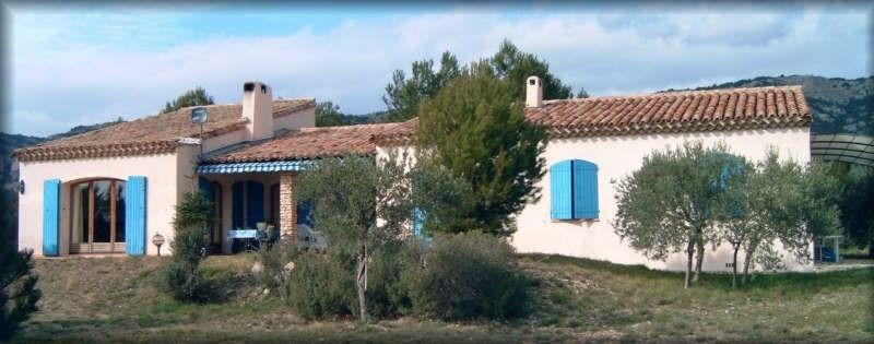 Venta  casa Merindol 525000€ - Fotografía 2