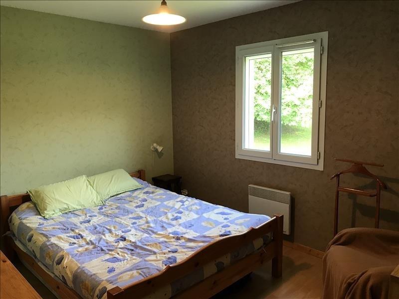 Vendita casa Venerieu 313000€ - Fotografia 5