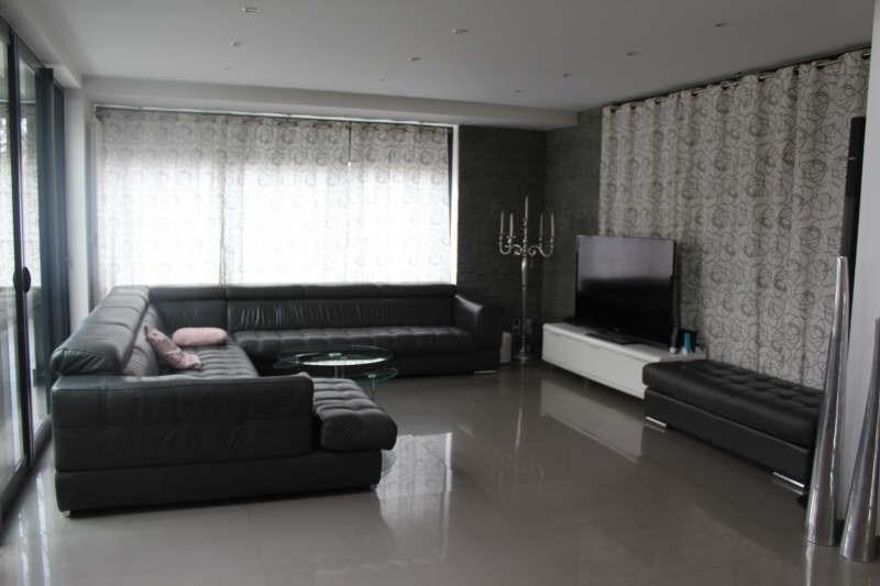 Vente maison / villa Houilles 895000€ - Photo 1