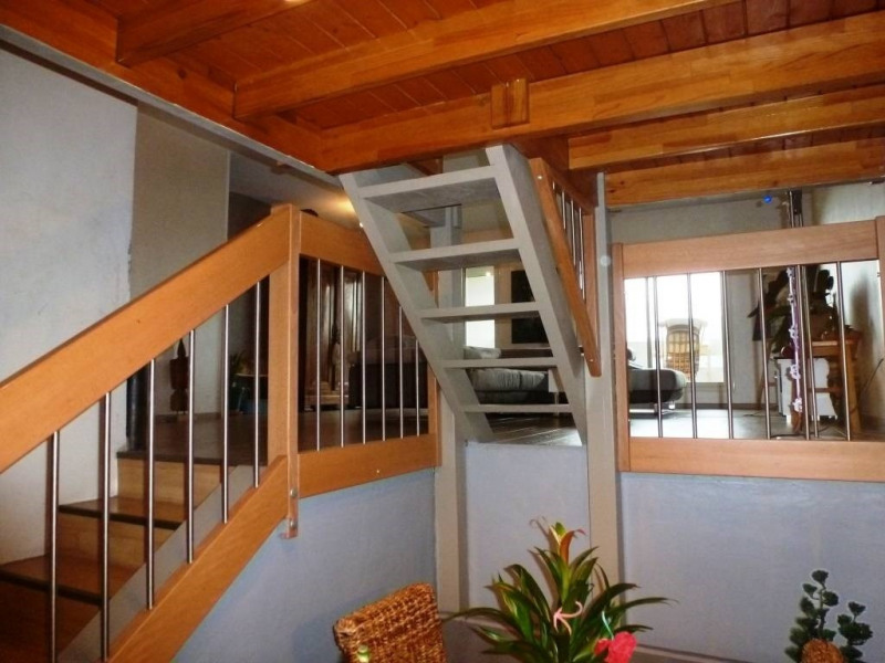 Vente appartement Echirolles 157000€ - Photo 2