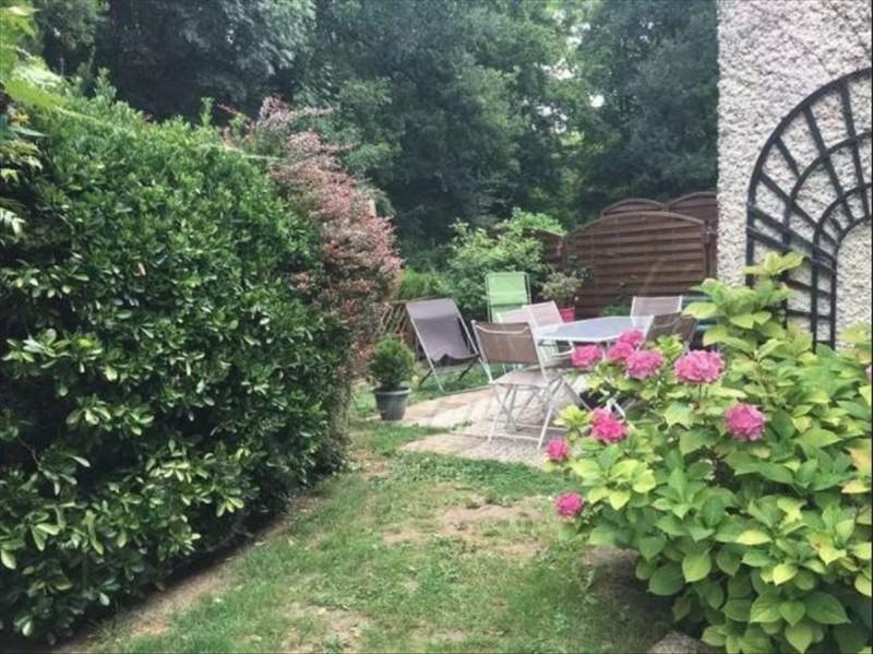 Sale house / villa Gouvieux 315000€ - Picture 3