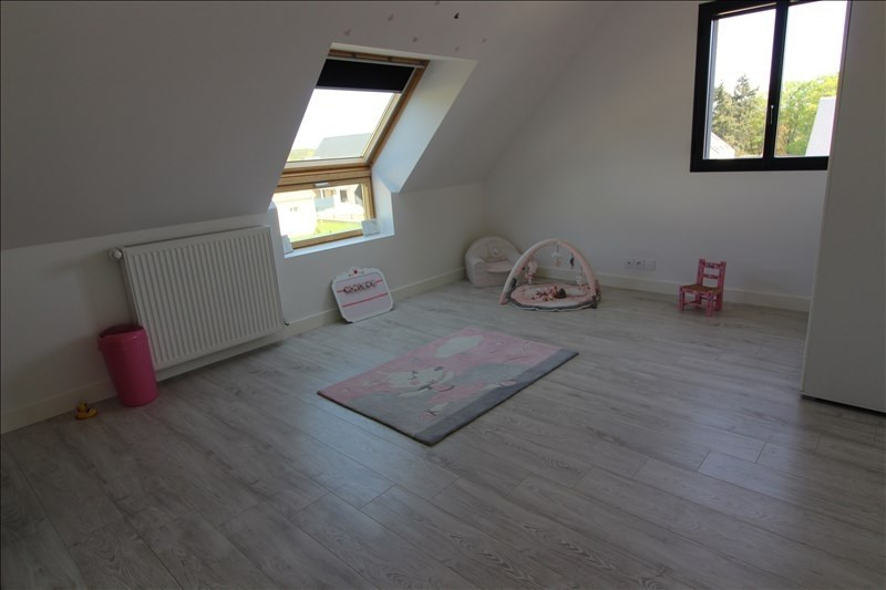Sale house / villa Chartres 487000€ - Picture 10