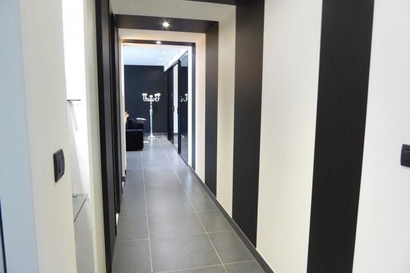Vente maison / villa Brive la gaillarde 339000€ - Photo 10