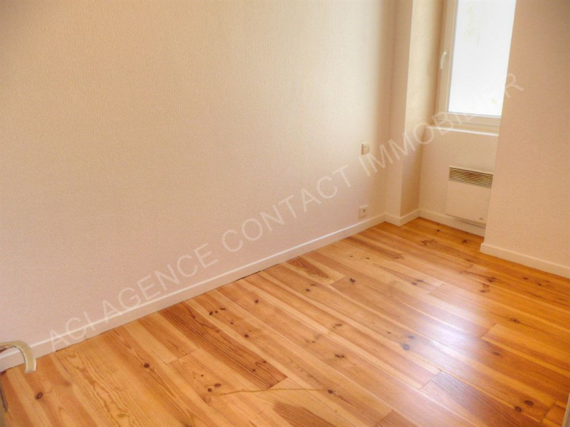 Location appartement Mont de marsan 493€ CC - Photo 5