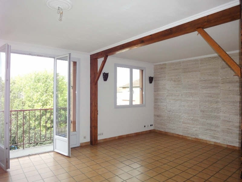 Location appartement Le mesnil le roi 1113€ CC - Photo 1