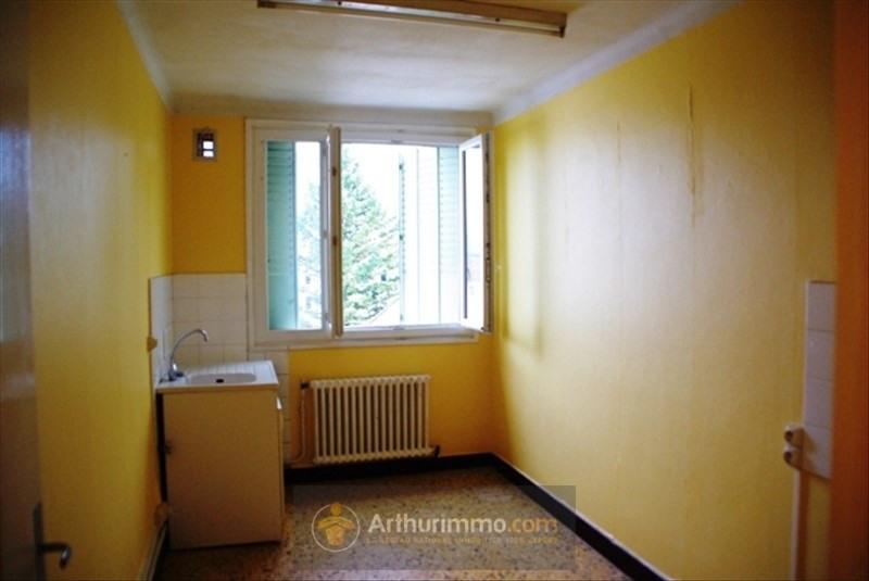 Vente appartement Bourg en bresse 79000€ - Photo 3