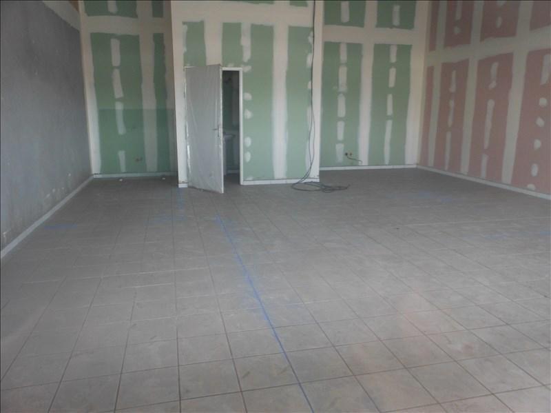 Location bureau Les abymes 1500€ HT/HC - Photo 3