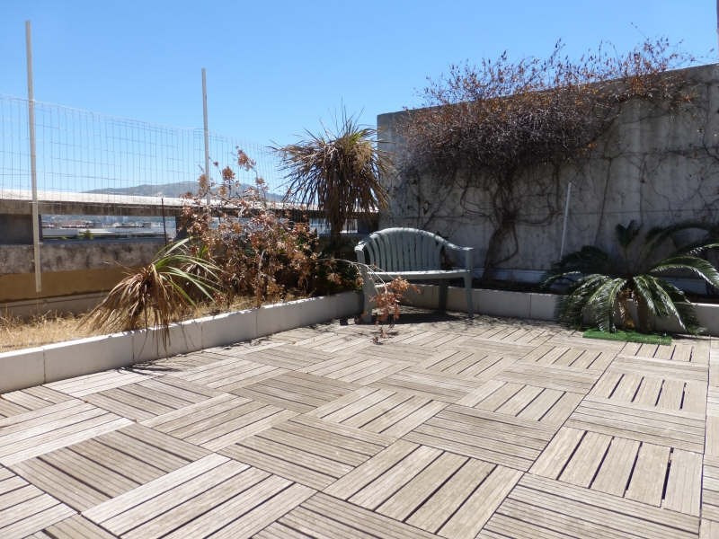 Vente de prestige appartement Marseille 8ème 750 000€ - Photo 2