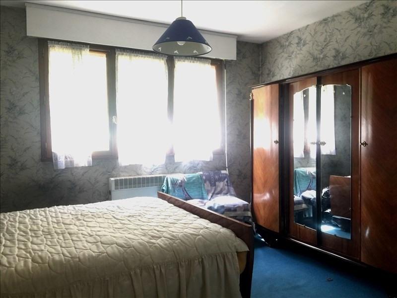 Vente appartement Aix en provence 299900€ - Photo 6